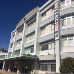 山梨県立韮崎工業高等学校 第12回生徒研究発表会