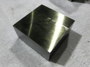 SS400 6F 素材