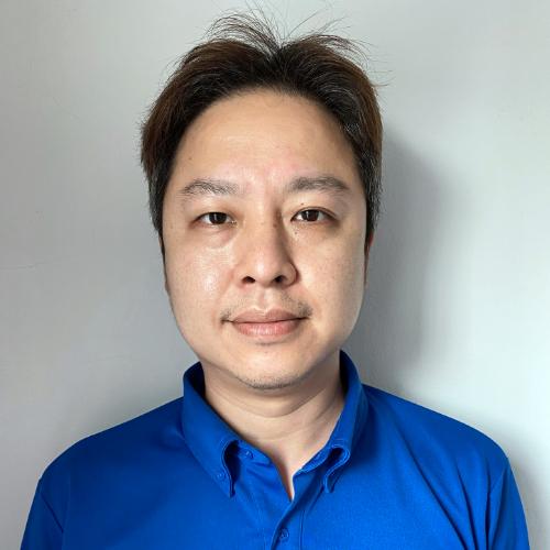 Siwawong Kositsornvanee (ウッド)の写真